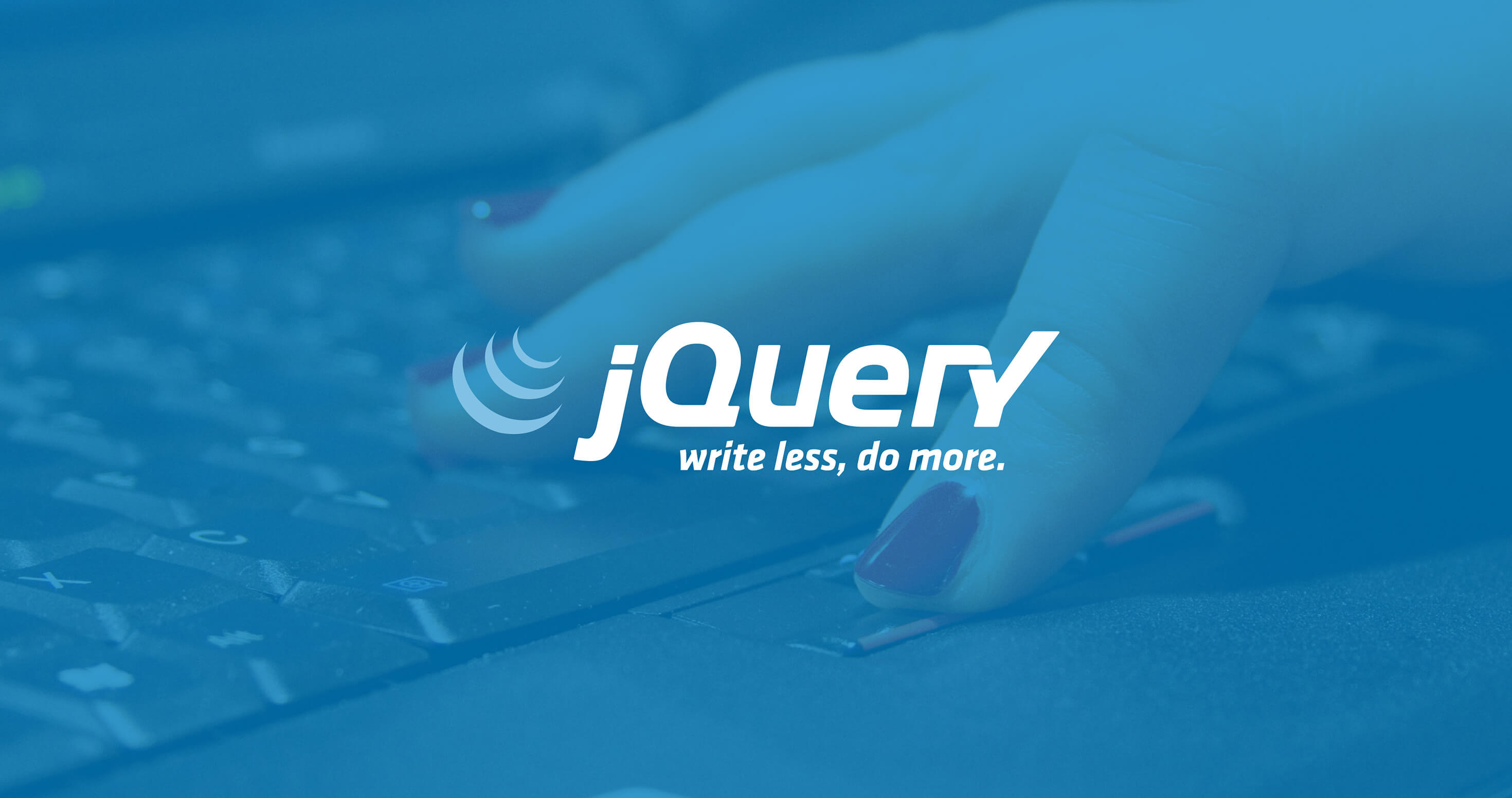 jQuery   Vecuro   Webdesign and Development