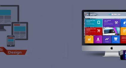 Vecuro – Webdesign and Development